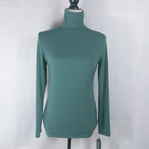 Woolrich Woolen Mills Women's Striped Nittany Knit